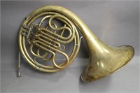ACADEMY FRENCH HORN