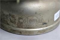 COLEMAN GAS BURNER 7X7
