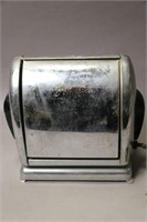 STANDARD APPLIANCE ELECTRIC TOASTER