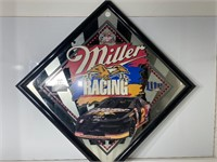 Collectible Cars, Sports Cards, Clowns, Coke & More