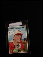 Gold Jewelry Coins Trading card & Comic Book Auction