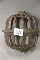 CAST YARN BALL 4X5