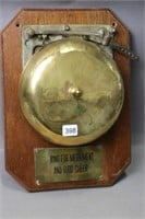 LARGE ONLINE COLLECTABLE AUCTION - MARCH 3RD AT 5:30PM