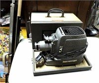 Courtland Collectible Inventory Reduction Auction