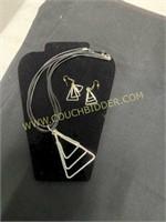 Couchbidder-Mobile Auction -Rockdale Tx