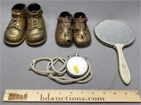 B and D Auctions: Only Only Antiques & Collectibles Sale!!