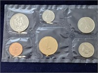 February 26. Massive Collector Coin and Currency Auction