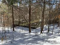 Bon Aqua Lot - 1.93 acres - Wesley Road
