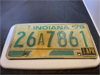 End of February Online Consignment Auction