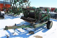 March 10, 2021 Consignment Auction
