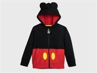 2T-5T Toddler TARGET Clothes