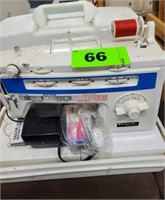 MCFG ONLINE AUCTION 28- HOUSEHOLD- MEDIA- TOOLS
