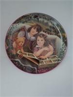 Collectibles & Art Including Thomas Kinkade