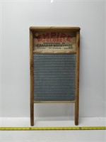 March 8 Online Auction