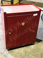 Multi-Consignor Auction - February 24, 2021