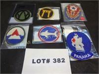 Military Memorabilia 2021 Part Two