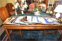 Chesapeake Estate Auction