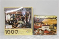 Antiques Collecibles Vintage Items Crafts and MORE!!!!