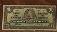 COINS, JEWELRY & DECOR AUCTION THURSDAY FEBRUARY 25th at 7:M