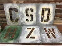 28th February Manshed Auction