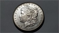 Large Coin Collection Part 2