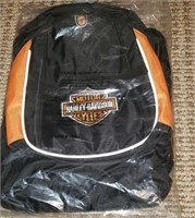 On Line ONLY Harley Davidson Collectibles, Other 2/21 - 3/6