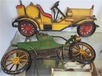 2/27/21 On-Line Only Antique Auction