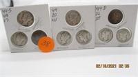 Coin & Bullion Live & Internet Auction Simulcast