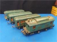 Febuary Model Train Sale