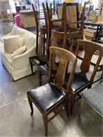 WEEKLY AUCTION NICE FURNITURE PRETTY AUCTION JEWELRY MORE