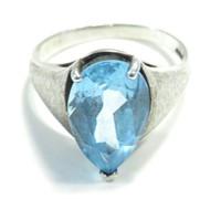 Vic's Fabulous Fashion Jewelry Auction 3-1-21