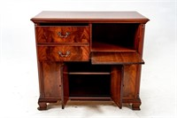 Multiple Consignor Estate Online Only Auction-Tan Gallery