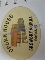FAIRFIELD OPERA HOUSE