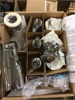 Kitchens,freight,barn siding,hardware & more! Monroe 2/25/21
