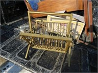 Estate / Consignment Auction  March 10th @ 6PM