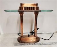 Repro. desk lamp