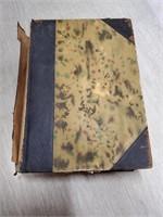 4 volumes Tercentenary History  of Maryland