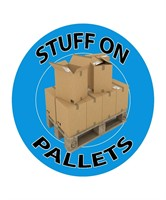 Household Goods, Toys, Furniture, Collectibles & More