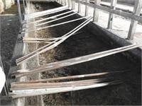 Downsizing Farm Auction for Hillandale Farms