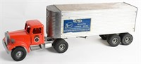 DISCOVERY VINTAGE TOY AUCTION
