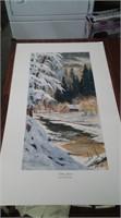 Glacier Auction & Estate Sales LLC