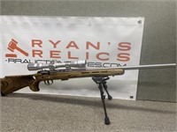Ryan's Relics Firearm , Ammo ,Coins,  Sporting goods, Milita