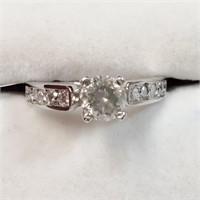 #145: Unique Diamond Designs: Fine Jewelry Auction