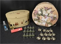 Weekly Estate Online Auction