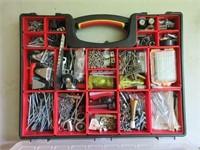 Tools of the Trades - The Estate of Carlo Dall'Armi - Sale 2