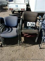 1342 Furniture & Cabinets Online Auction, February 23, 2021