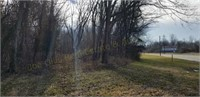210331 - Approx. 92 Wooded Acres Zoned Commercial Online Onl