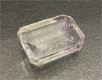 Dear Diamonds And Jewelry Auction Ends Sunday 02/28/2021
