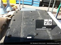 BIG PAK SPILL CONTAINER