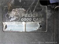 PELICAN 0500 CASE